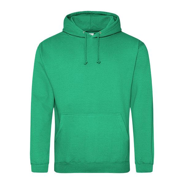 D01_jh001_spring-green--0-0--860a2e34-a6d3-4311-8b81-3cb950f8953e