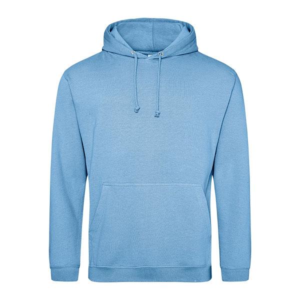 D01_jh001_sky-blue--0-0--67c96c90-ecfd-4957-ab70-4902d85d39ec
