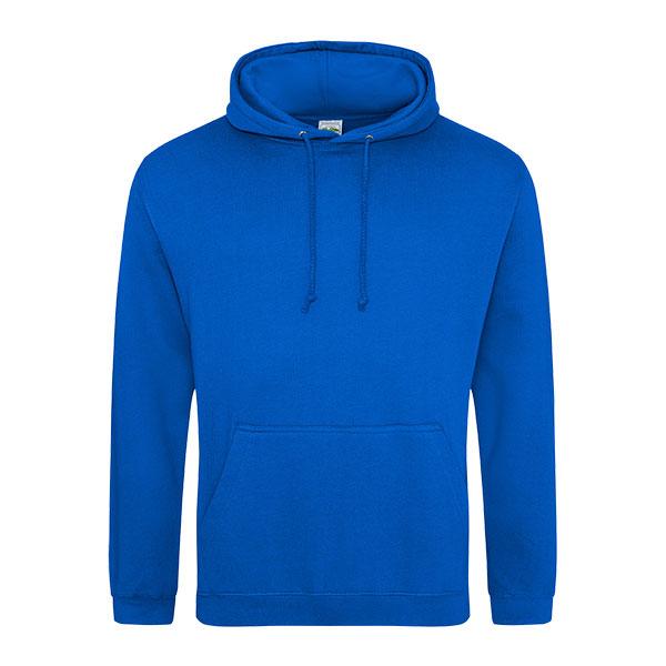 D01_jh001_sapphire-blue--0-0--5cae0c8b-5de6-4d77-aefb-cd5afe764d12