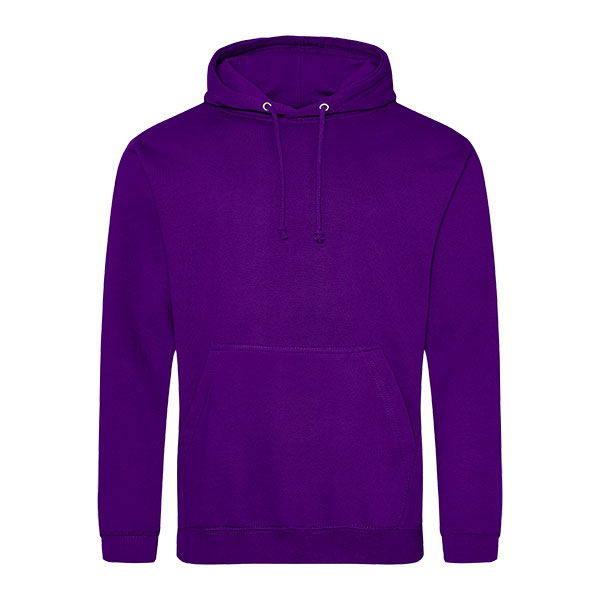 D01_jh001_purple--0-0--b34d43ab-94ba-4029-892f-67e0aa2e9408