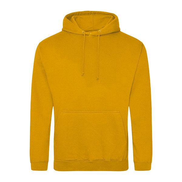 D01_jh001_mustard--0-0--e05c64ff-58f4-4c2c-bb44-9678cb755b9d