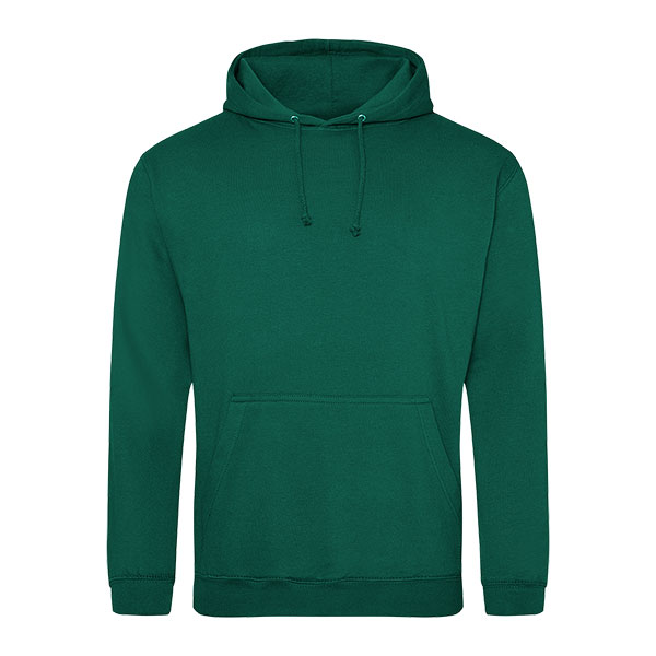 D01_jh001_moss-green--0-0--b538c61a-6e25-4b45-92ac-6c9ee28cbb08