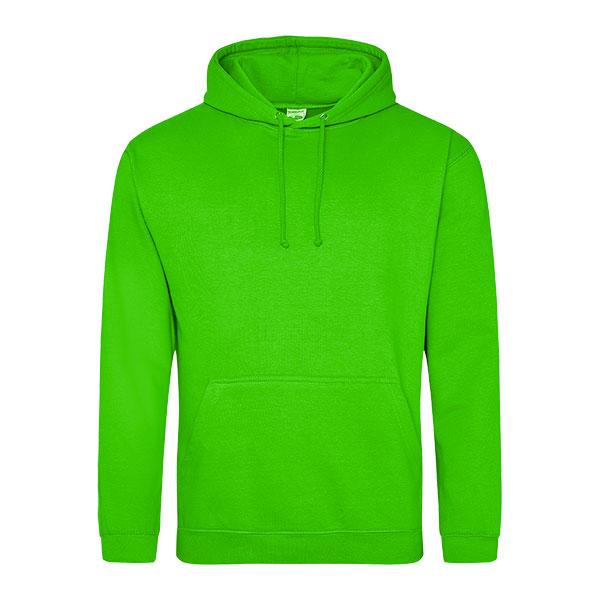 D01_jh001_lime-green--0-0--869e6bdb-50eb-4c9a-b86e-f2414602691b