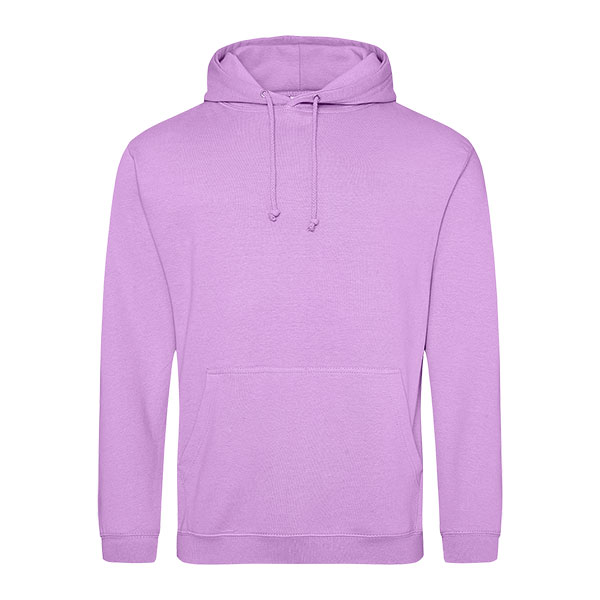 D01_jh001_lavender--0-0--d66f685d-76ec-41b9-9b54-afe3e47e9007