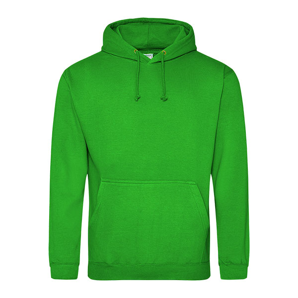 D01_jh001_kelly-green--0-0--57f710c2-07a8-45ec-b3e5-32859a51997b