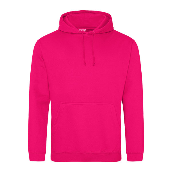 D01_jh001_hot-pink--0-0--9dbad357-d81d-4d77-91c6-e3a4c2d19adf