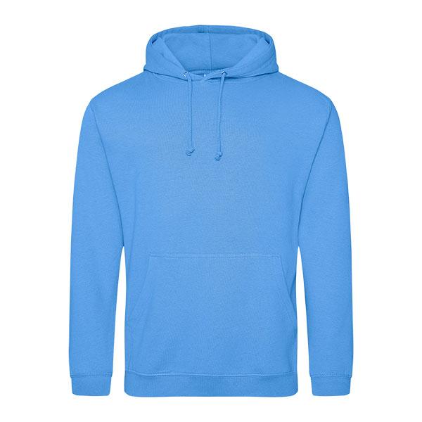 D01_jh001_cornflower-blue--0-0--274e1da2-13a6-45ed-9a7d-bd14ccd0eaa1