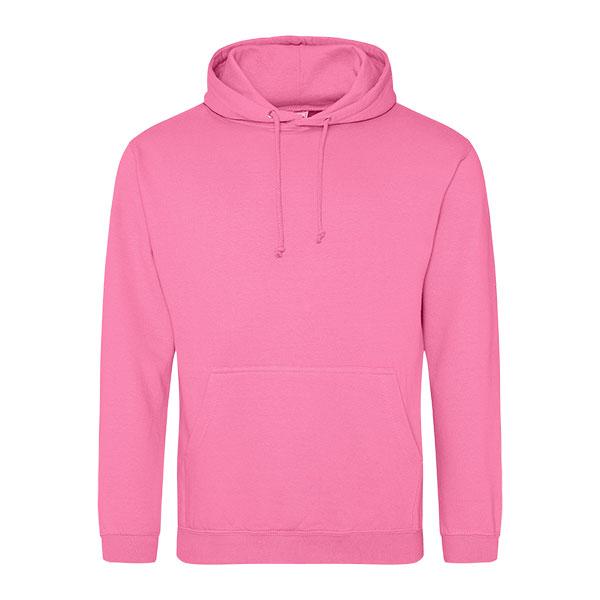 D01_jh001_candyfloss-pink--0-0--ba47eaac-696d-44f5-80d4-641b9e1da59e