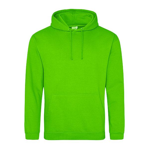 D01_jh001_alien-green--0-0--2d7a7cd2-31d1-4bb6-b659-dae18972fa12