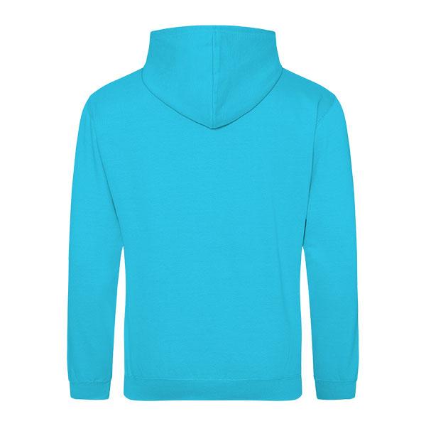 D05_jh001_turquoise-surf--0-0--5e9f6943-3d76-4dfa-be78-c14c59782c5c