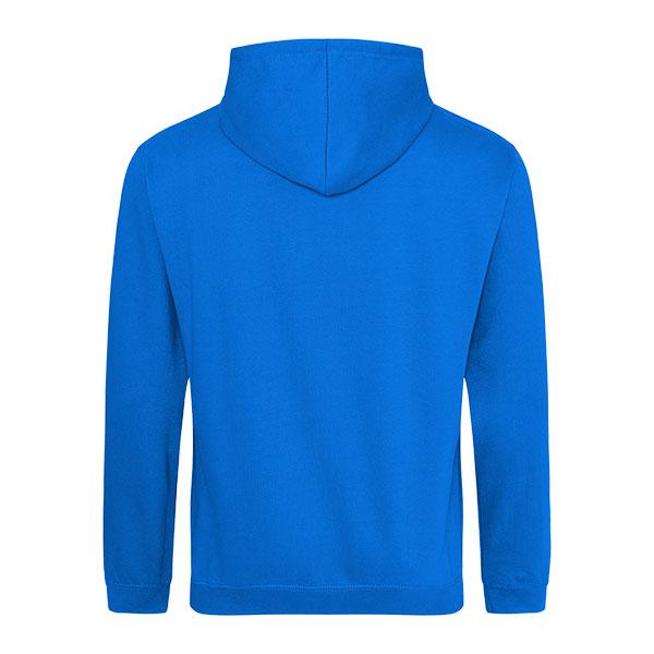 D05_jh001_tropical-blue--0-0--ae3a0407-ec7c-4fcc-b16f-aa07a4ad94a5