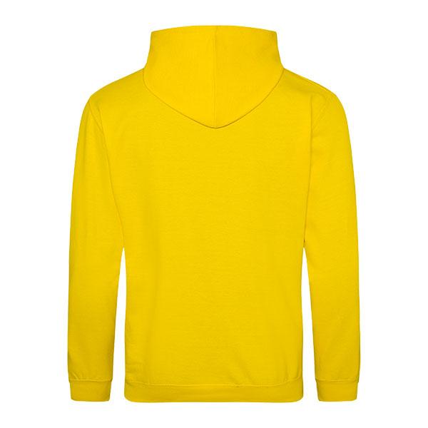 D05_jh001_sun-yellow--0-0--d3bc39e5-ebfa-40c7-a000-b5ee6ae74aa4