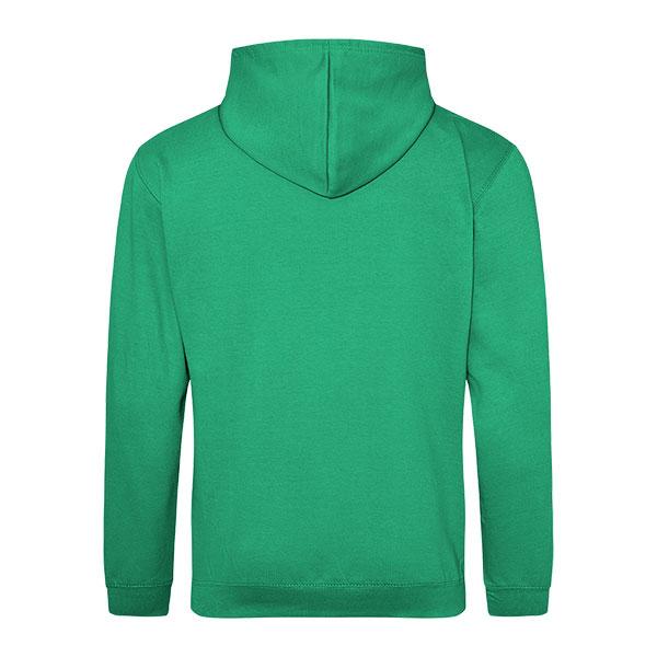 D05_jh001_spring-green--0-0--13aa7f6d-76f8-4189-b2dd-99f42abb5dff