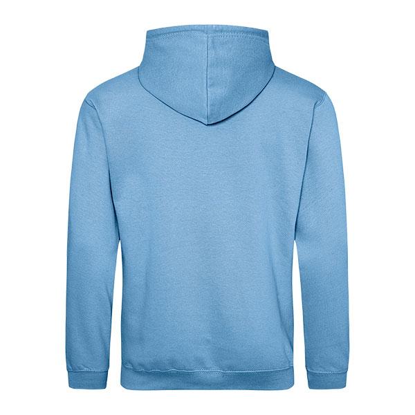 D05_jh001_sky-blue--0-0--53c6f0c7-2e5c-48c9-986e-36fff68a1b84