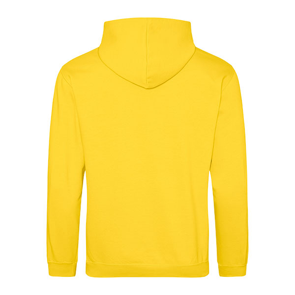 D05_jh001_sherbet-lemon--0-0--3b134179-7381-4662-aee0-e6796f07e562