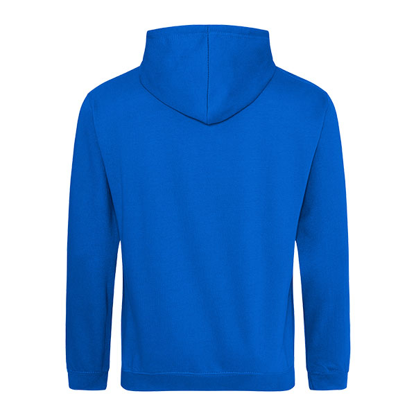 D05_jh001_sapphire-blue--0-0--6ce58276-9743-42bd-bff7-bbcae1d23c82