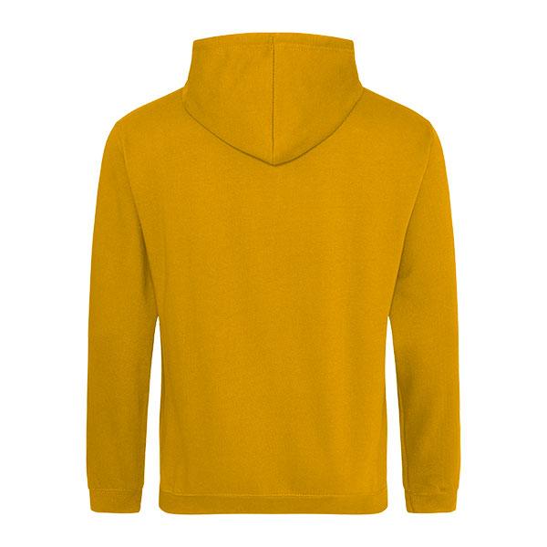 D05_jh001_mustard--0-0--a8bfb59a-2058-4795-adad-64d1289ea075