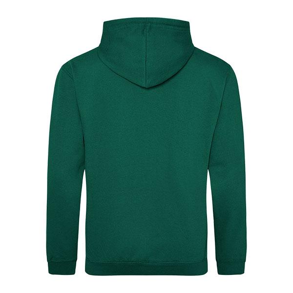 D05_jh001_moss-green--0-0--92937395-5cc3-4a00-8030-e63d69a33443