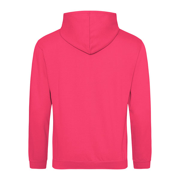 D05_jh001_lipstick-pink--0-0--0cac26d5-10fa-49f6-a633-8d4991e5f691
