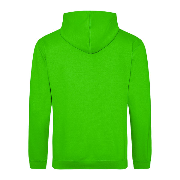 D05_jh001_lime-green--0-0--3c1a8bc3-3f34-4a90-99ad-77cec143a616