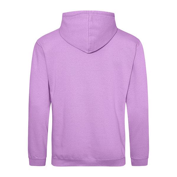 D05_jh001_lavender--0-0--7c0058e5-d5a6-48a9-a6c6-b90f7abfe881