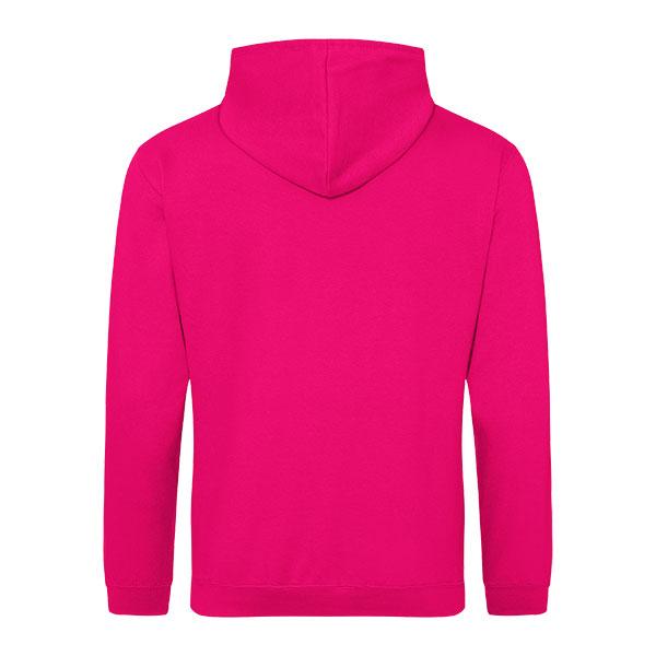 D05_jh001_hot-pink--0-0--3ae3ef3c-a933-432e-8660-5af2f279db68