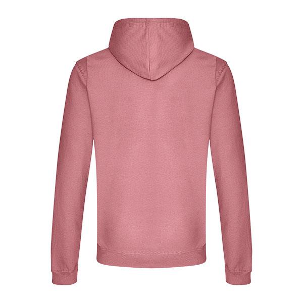 D05_jh001_dusty-pink--0-0--f71398a1-d631-44fb-9f43-70473a55d45b