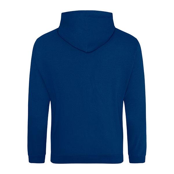 D05_jh001_denim-blue--0-0--f7ae10d4-dfae-4a94-b664-f202ce0b6d65