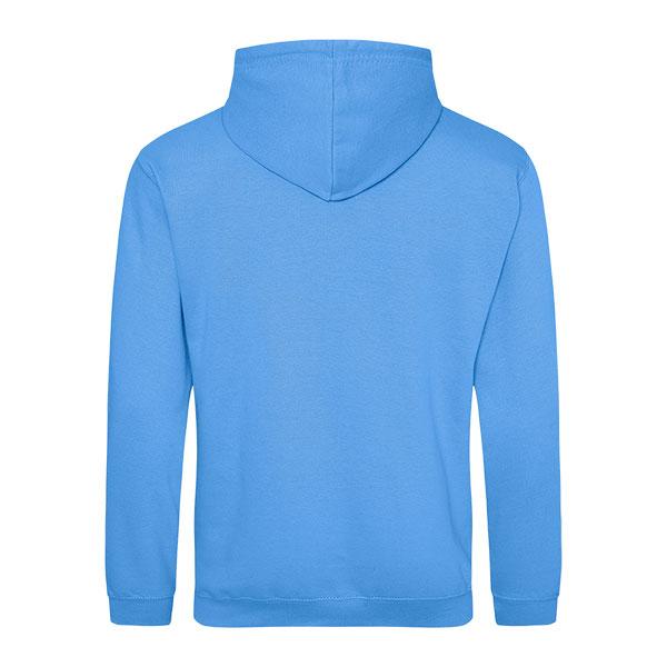 D05_jh001_cornflower-blue--0-0--8c5eb4e5-90e3-40f7-ad5e-9c0c1855c4c0