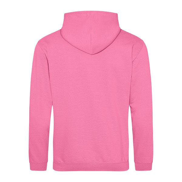 D05_jh001_candyfloss-pink--0-0--818dab80-01fc-4e6e-8e0f-05f29ebee277