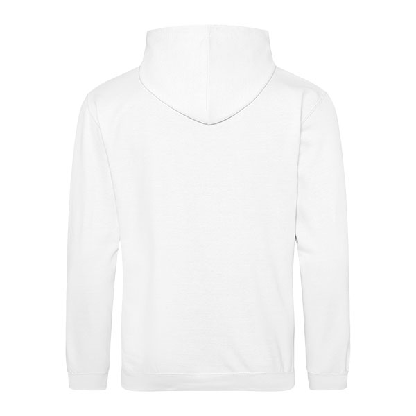 D05_jh001_arctic-white--0-0--caffc05a-9237-49f2-861a-6c3b4d741118