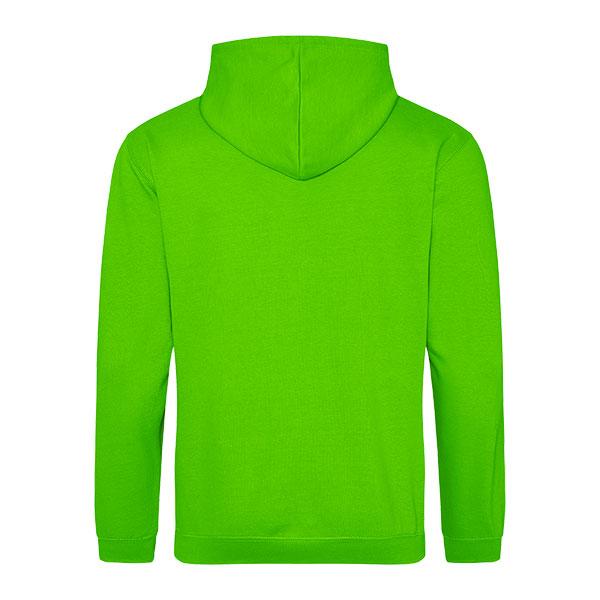 D05_jh001_alien-green--0-0--517f3c8d-9c14-4766-a0d7-1b6553069404