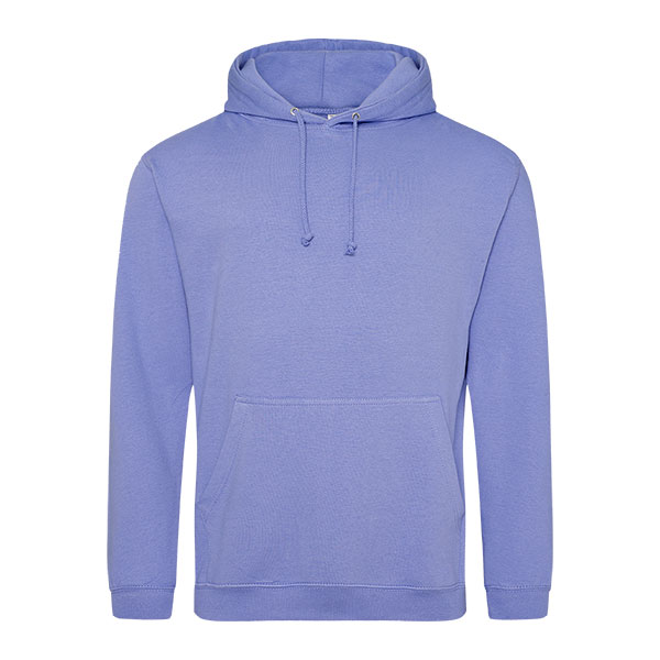 D01_jh001_true-violet--0-0--a77a5a54-eedd-4656-a150-a35653ba838b