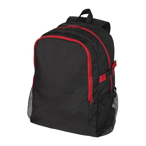 D01_bm905_black_red--0-0--4e813d15-ada5-4463-bf25-5c65d41d2432