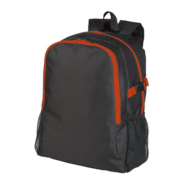 D01_bm905_black_orange--0-0--3406f896-6fd3-486e-9281-dfcf5042fda8