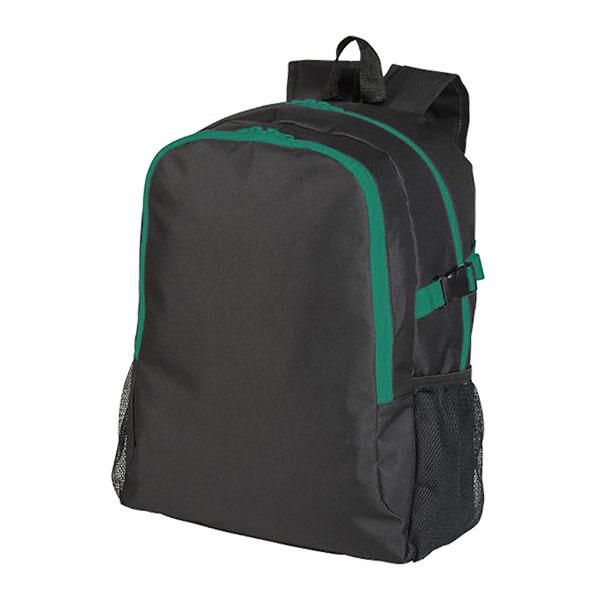 D01_bm905_black_kelly-green--0-0--b44e80cc-3287-41b7-9f3a-69ef853225f3