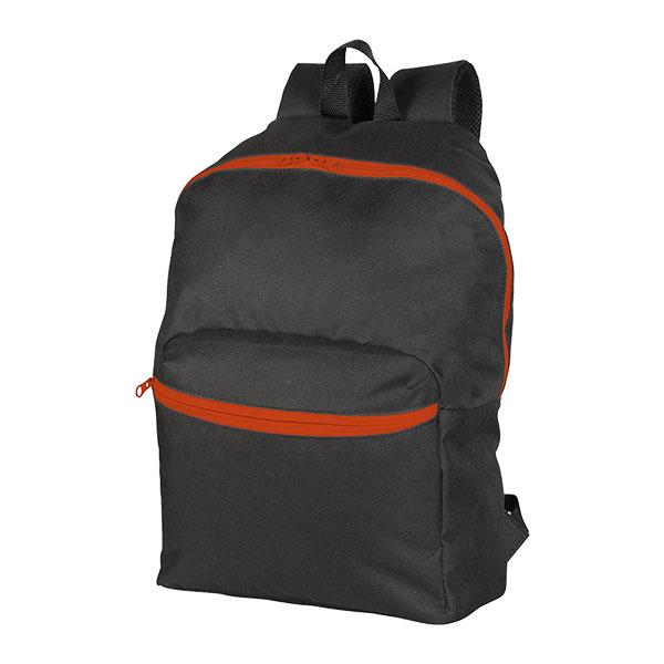 D01_bm903_black_orange--0-0--4e33d8b3-4c19-41a7-8248-27c9dd6a13e1