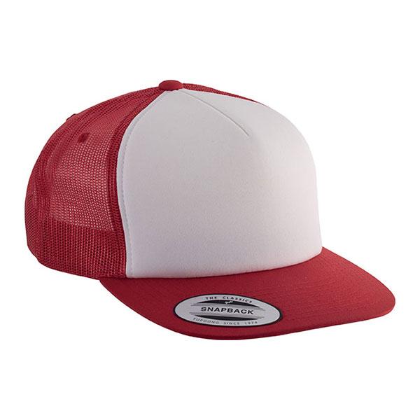 D01_kp911_red_white--0-0--e65378c9-e5b0-4587-a1cf-263899fa4e64