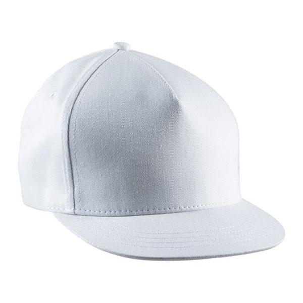 D01_kp147_white_white--0-0--91b9eadb-b3e3-42fa-ba63-225eee280ed9