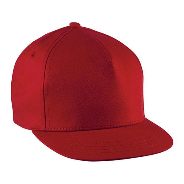 D01_kp147_red_red--0-0--b94c7671-d41b-4912-b57a-8e0b6cb19e01