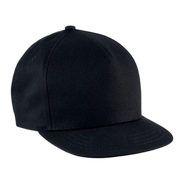 D01_kp147_black_black--0-0--53c42caf-a484-4bdb-8e22-7a052f317cde