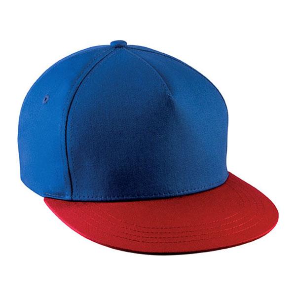 D01_kp139_royal-blue_red--0-0--54c5ddf6-2f8c-4693-bd2b-e2c5dbd8423a