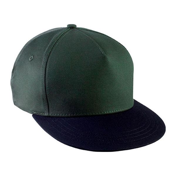 D01_kp139_forest-green_black--0-0--99d7f97b-f3a4-451e-8ecb-ee4665e9a317