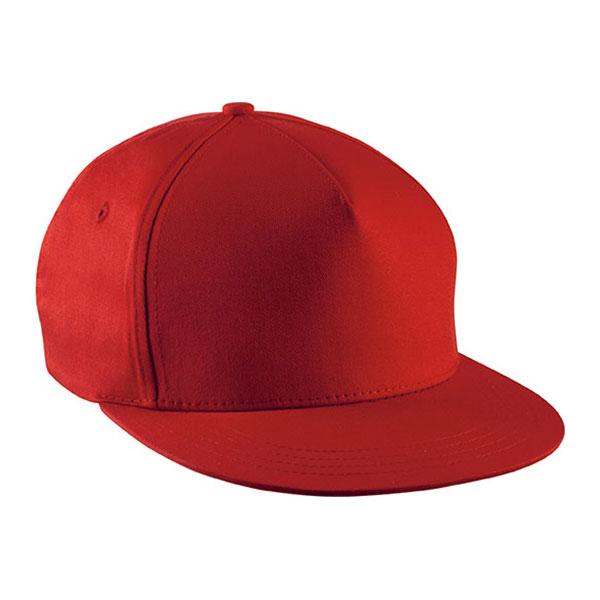 D01_kp139_red_red--0-0--ddf54de4-a58b-496f-80b3-9ccc5db8bd0c
