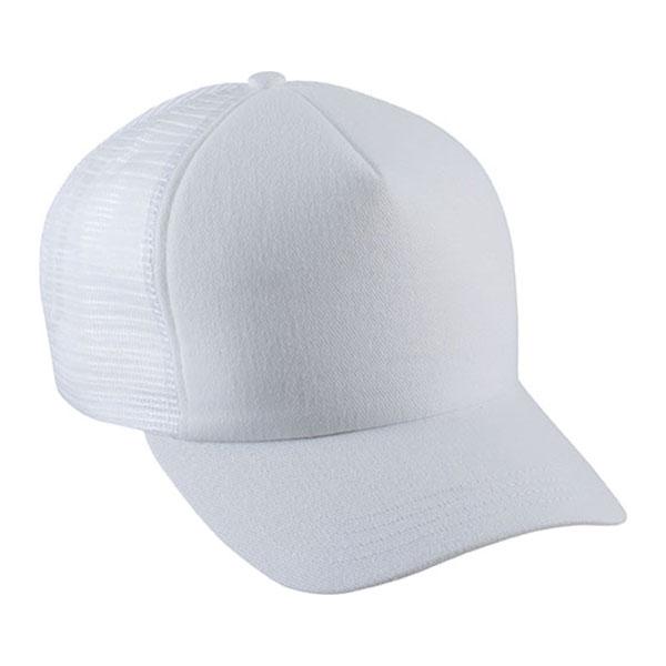 D01_kp137_white_white--0-0--3e79e531-ef99-4edb-99dd-22b4f6fa7ac4