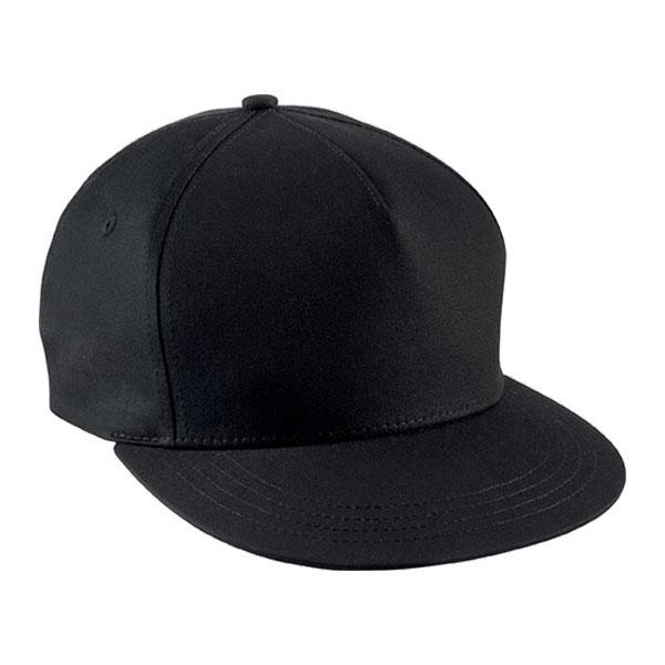 D01_kp139_black_black--0-0--0748d696-2400-4122-ad82-731e6de72815
