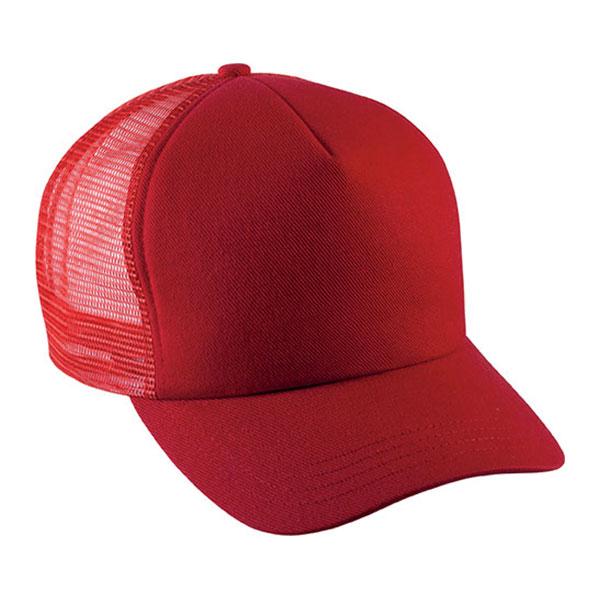 D01_kp137_red_red--0-0--db66299b-2675-4a51-a81e-4956d8b10e61