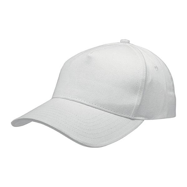 D01_kp124_white_white--0-0--59fcad58-1bc8-4d1c-9b15-41698578ec91
