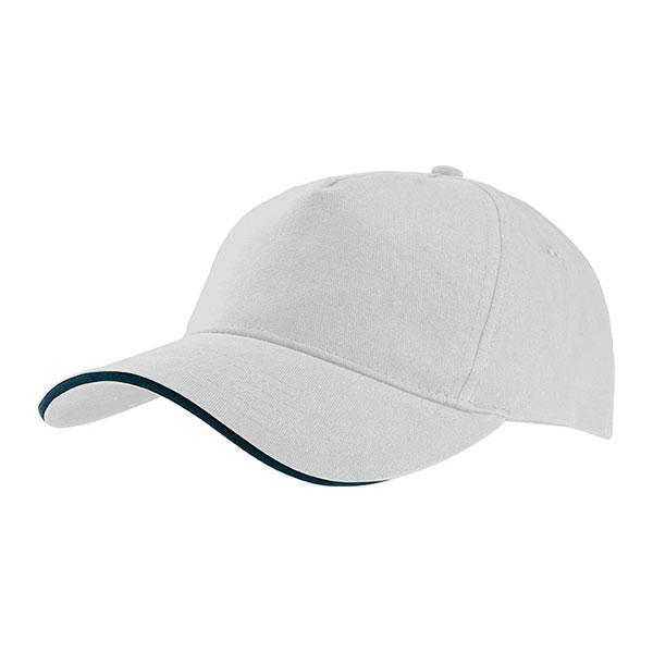 D01_kp124_white_navy--0-0--be160d7f-2823-4b18-802c-56ca9f7c9178