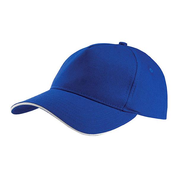 D01_kp124_royal-blue_white--0-0--821f9a5a-b669-4e67-8559-ba0fd2dce272